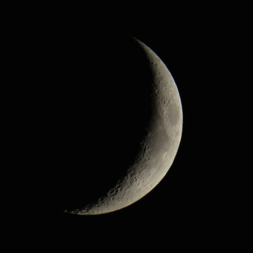 John-Dartnell-20161005-Moon_1475779163