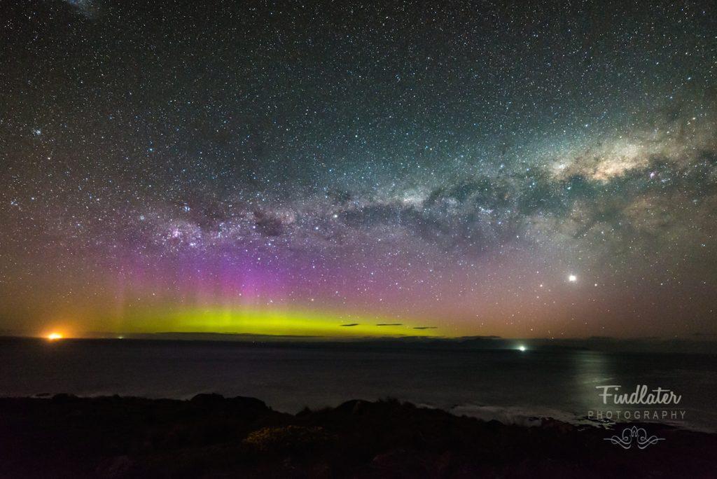 Layton-Findlater-aurora-29th-oct-6000_1477770645