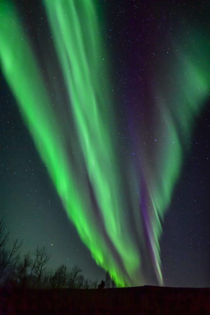 Martin-Guth-aurora-1527-2--10-02-16_1475553900