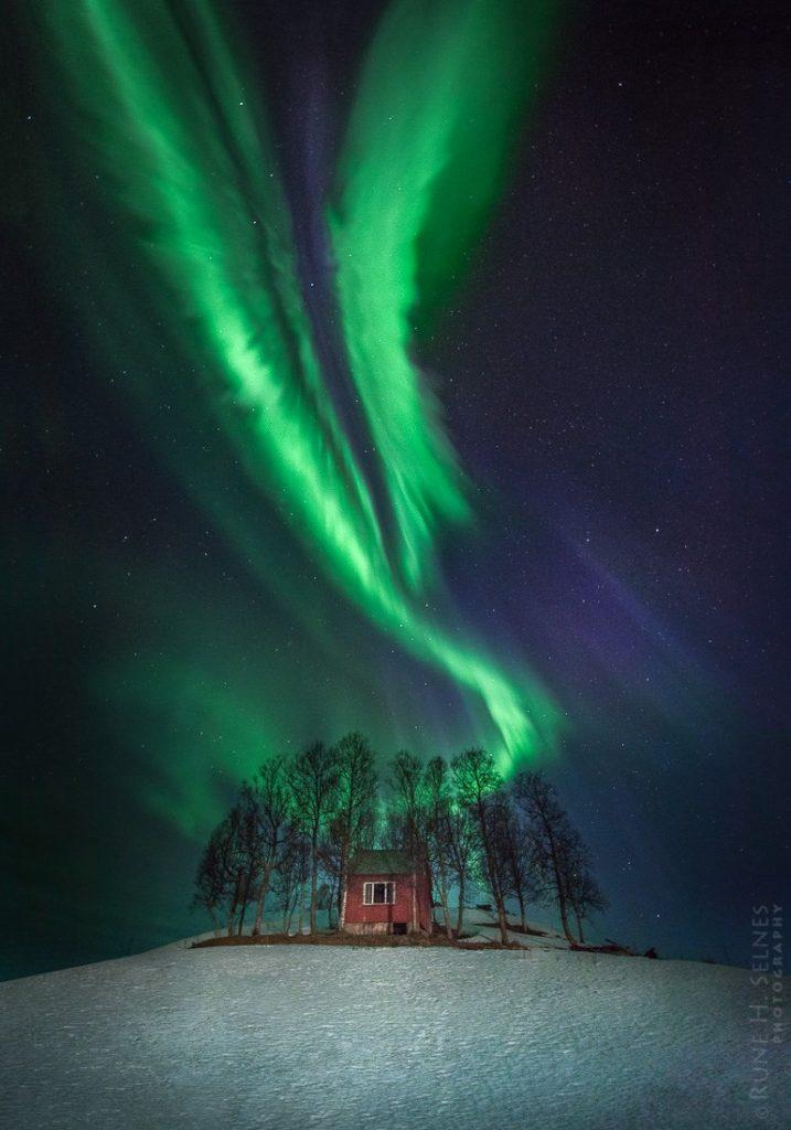 Rune-H.Selnes-RuneHSelnes-NORWAY-aurora_1476124598