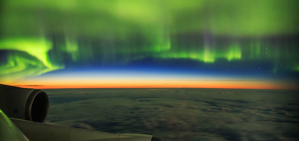 Stephanie-Ye-The-aurora-in-the-stratosphere_1476122777