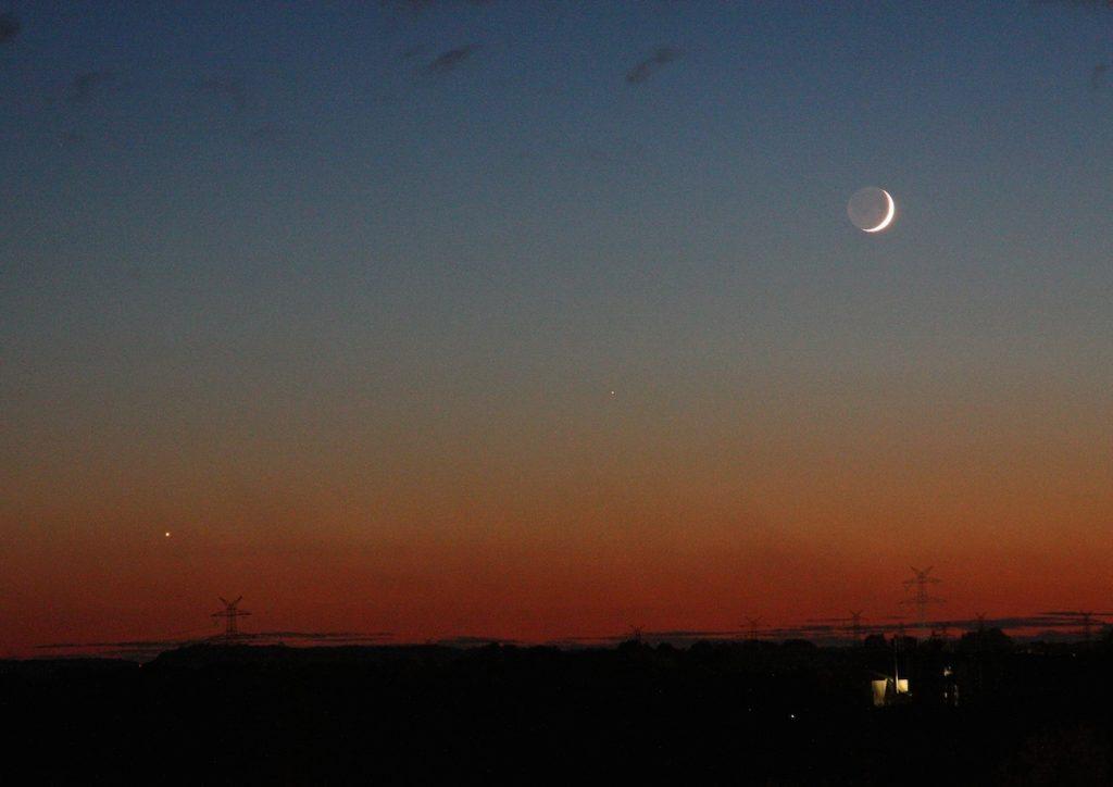 bodo-wiebers-venus-saturn-moon-on-the-2nd-of-november-2016-_1478130030