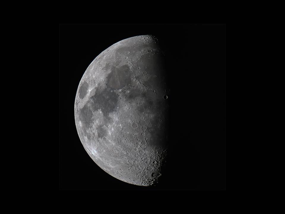 charles-chiofar-moonnov8_1478710193