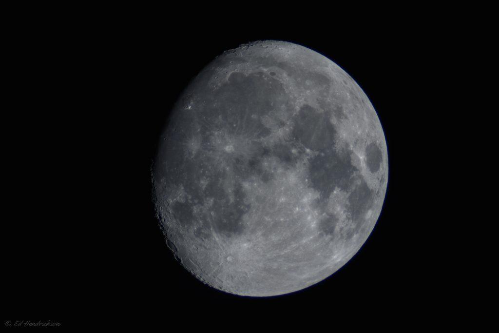 ed-hendrickson-moon3713-4_1478921421