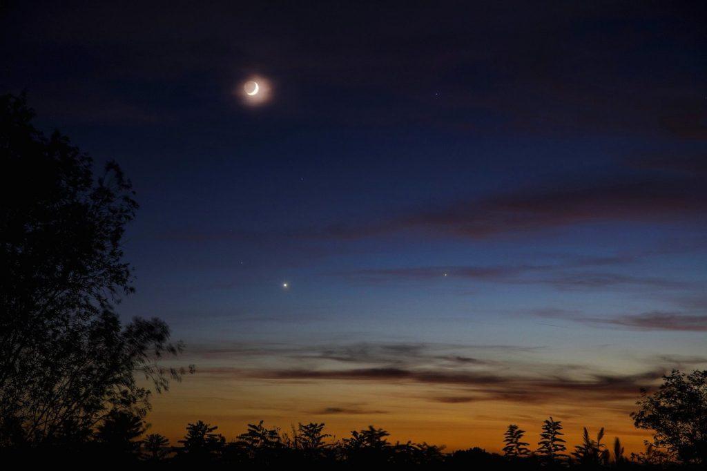 enrico-finotto-new_moon-venus-saturn-cong-_1478198303