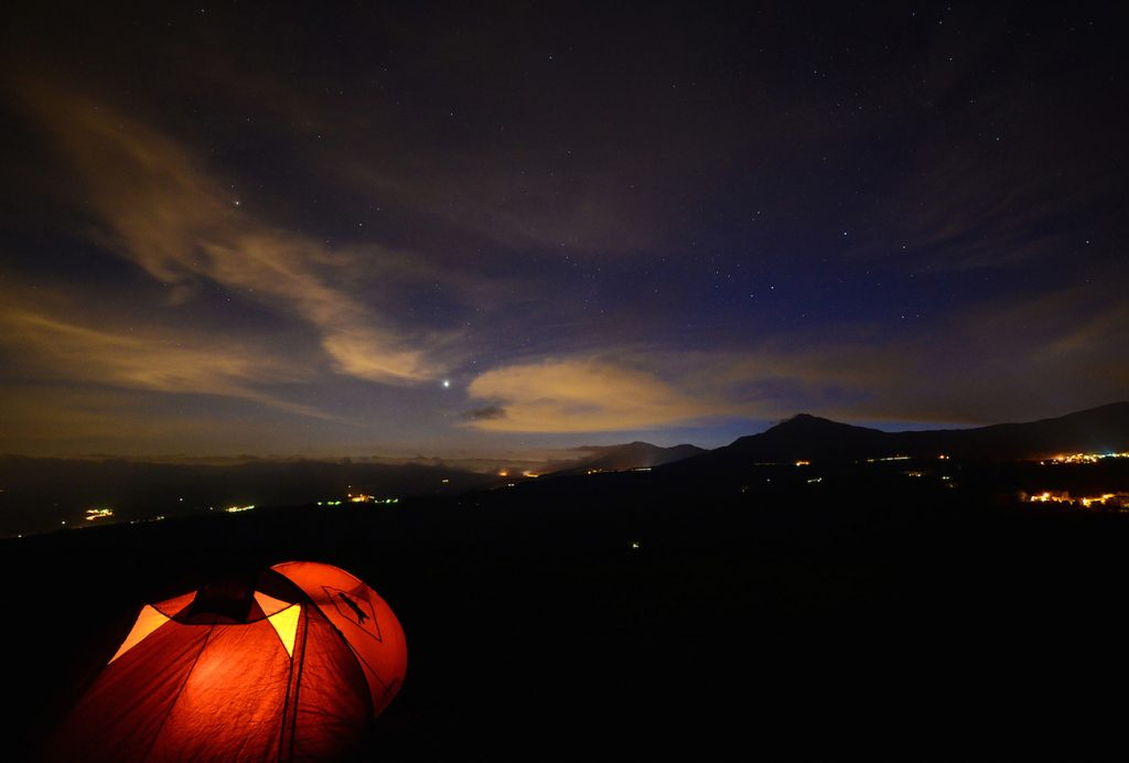 michele-brusa-venus-at-sunset_1480239560