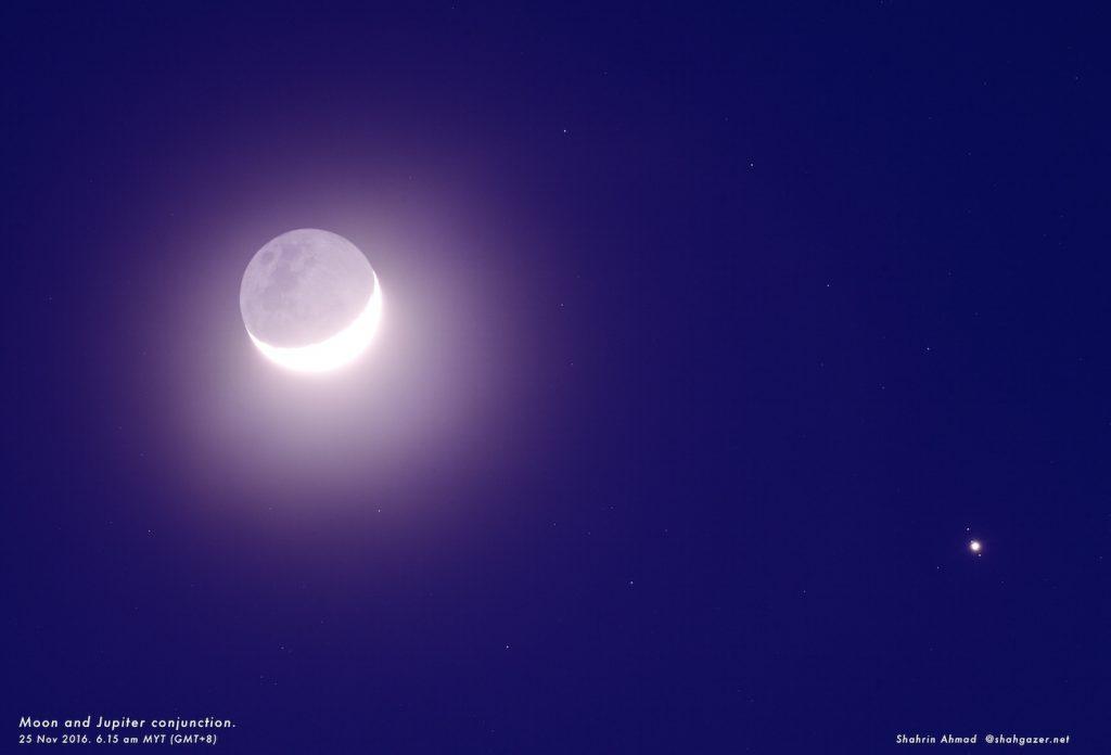 shahrin-ahmad-moon-jupiter-26-nov-2016_1480037701