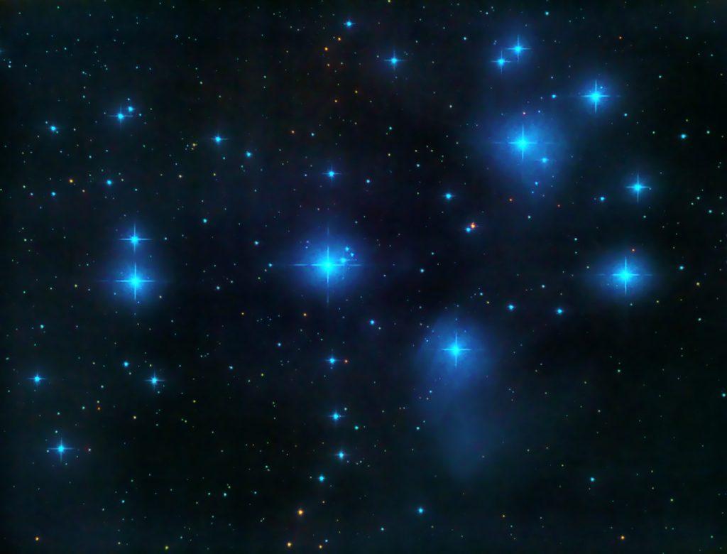 yvan-m-45-pleiaden-ok_1479479278