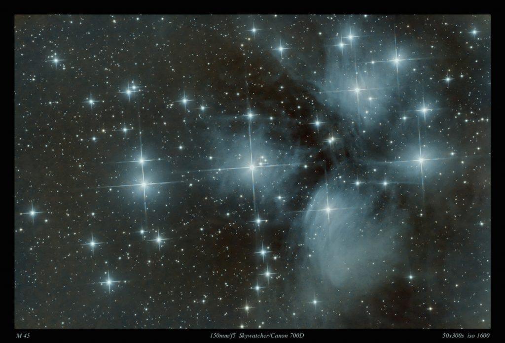 yvan-m-45-pleiaden_1480237266