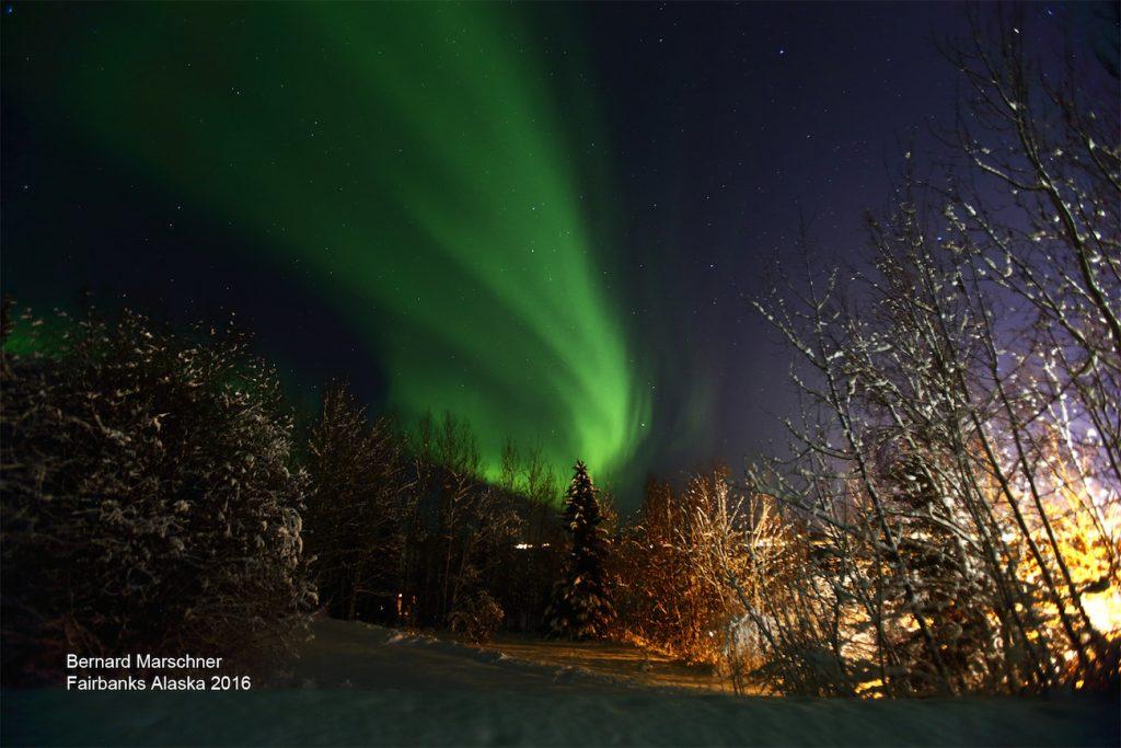 bernard-marschner-aurora_2i1a0073_1481120530