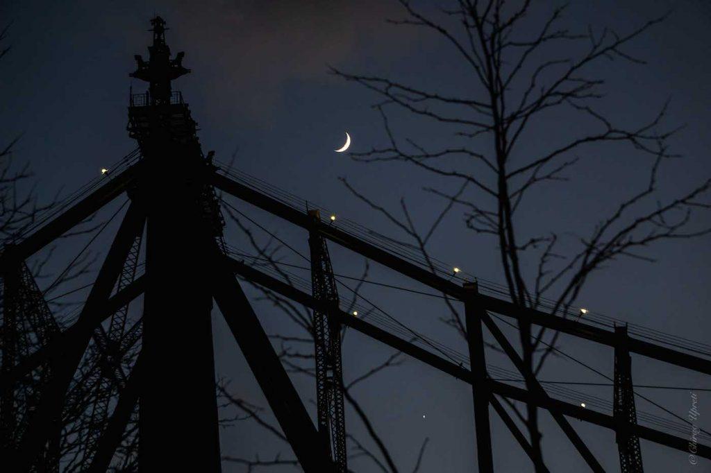 chirag-crescent-moon-and-venus_1480986712