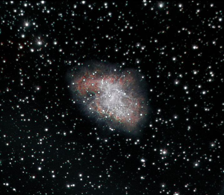 declan-meyler-crab-nebula_1480626597