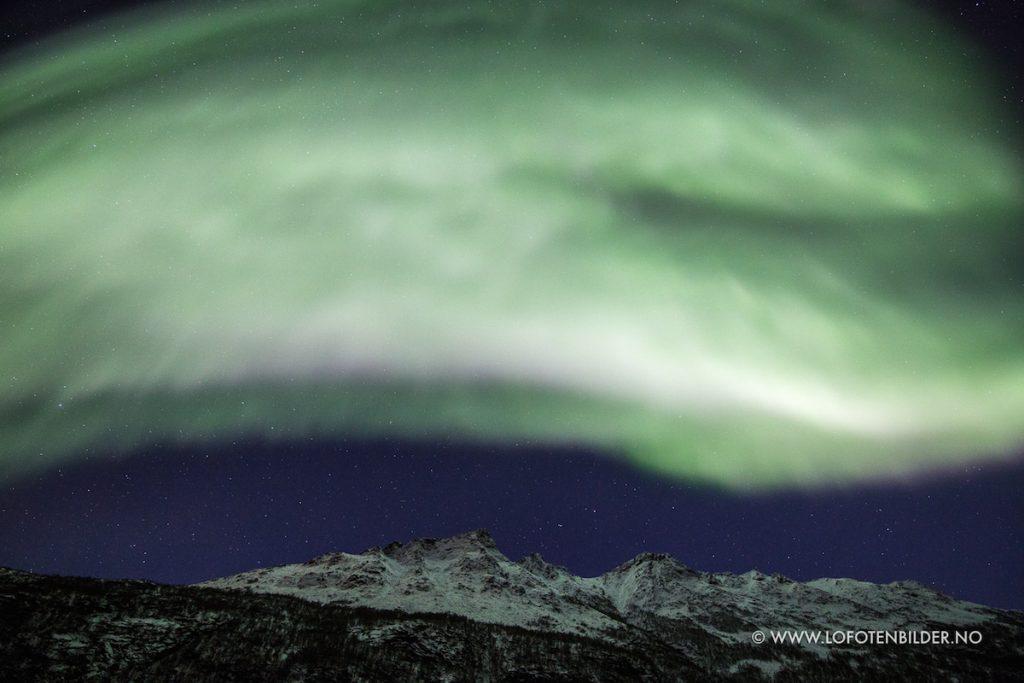 eric-fokke-northern-lights-lofoten-6619_1482752257