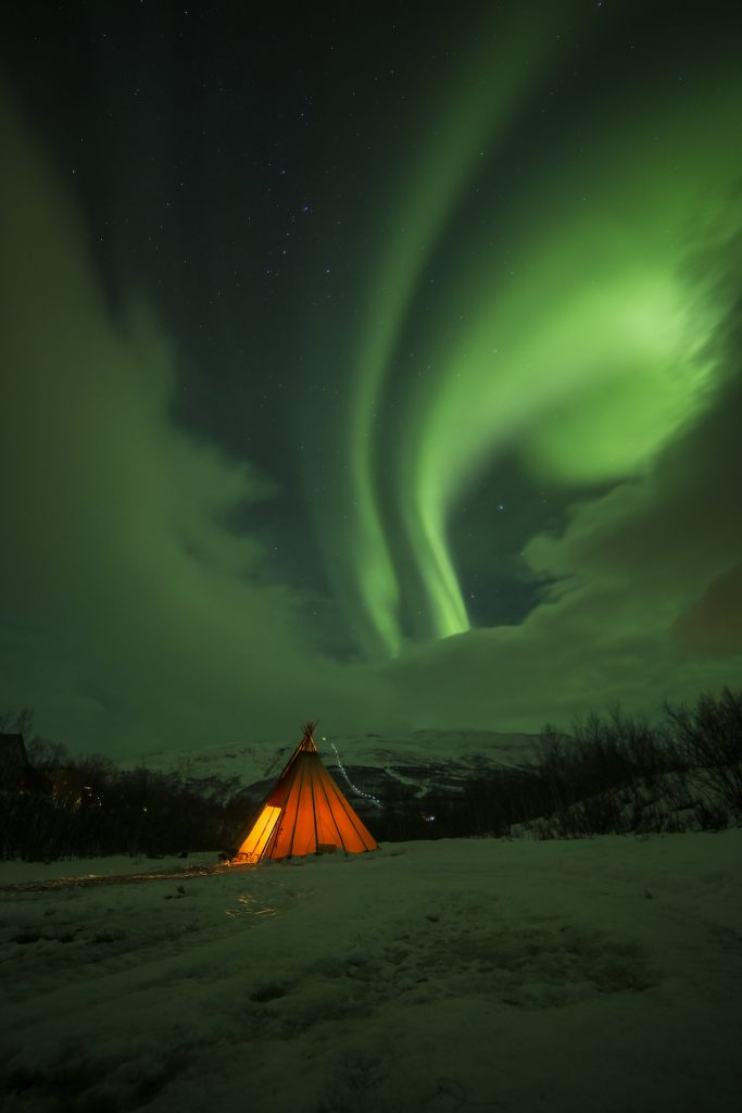 gerry-mcgonigle-abisko-aurora_1482955008