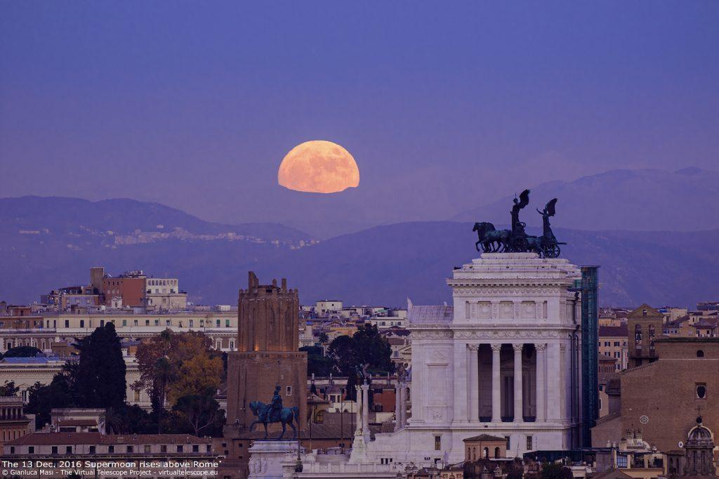 gianluca-masi-moonrise_altarepatria_rome_13dec2016_web_1481662928