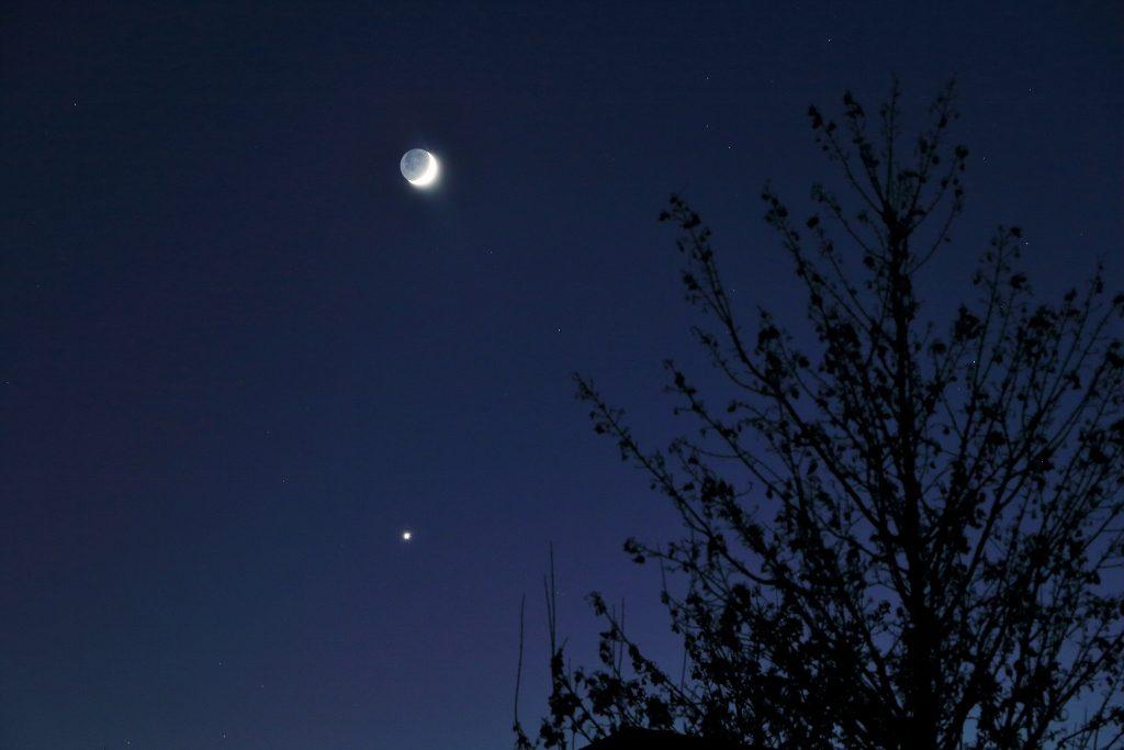 jason-evans-moon-and-venus-031216-2-copy-1024x683_1480788967