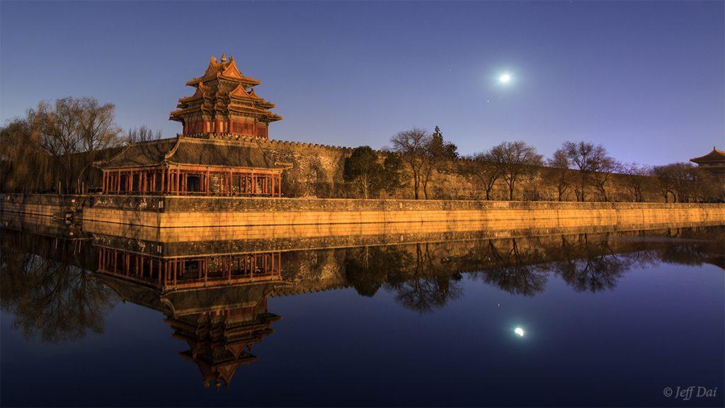 jeff-dai-moon-and-mars-over-jiaolou_1480992812