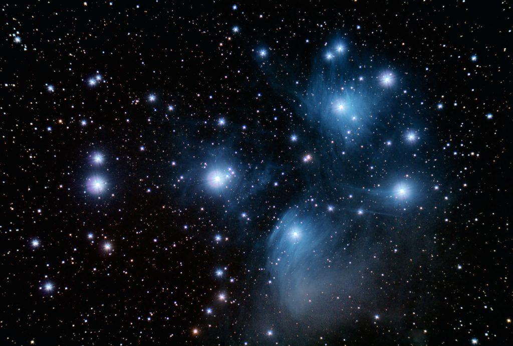kevin-r-witman-pleiades-m45-47-x-5-b_1483067525