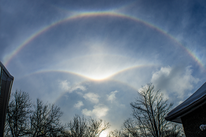 michael-greenham-sun-dogs-and-arcs_1481035939