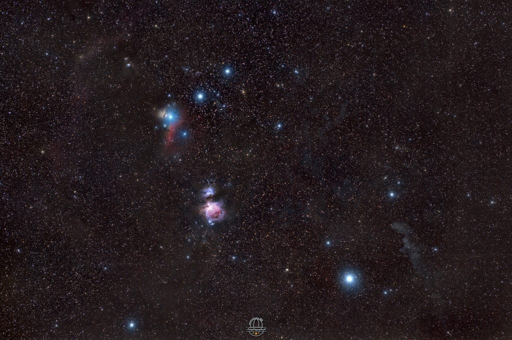 michal-kaluzny-orion_100mm_2016_1481095632