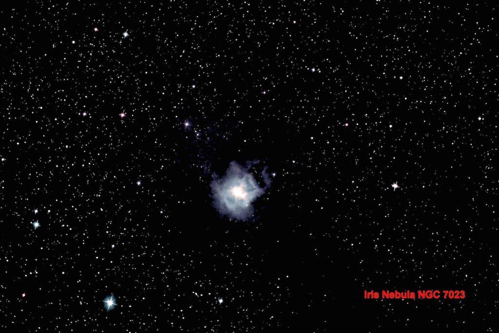 randy-carter-iris-nebula-ngc-7023-10-16_1480513588