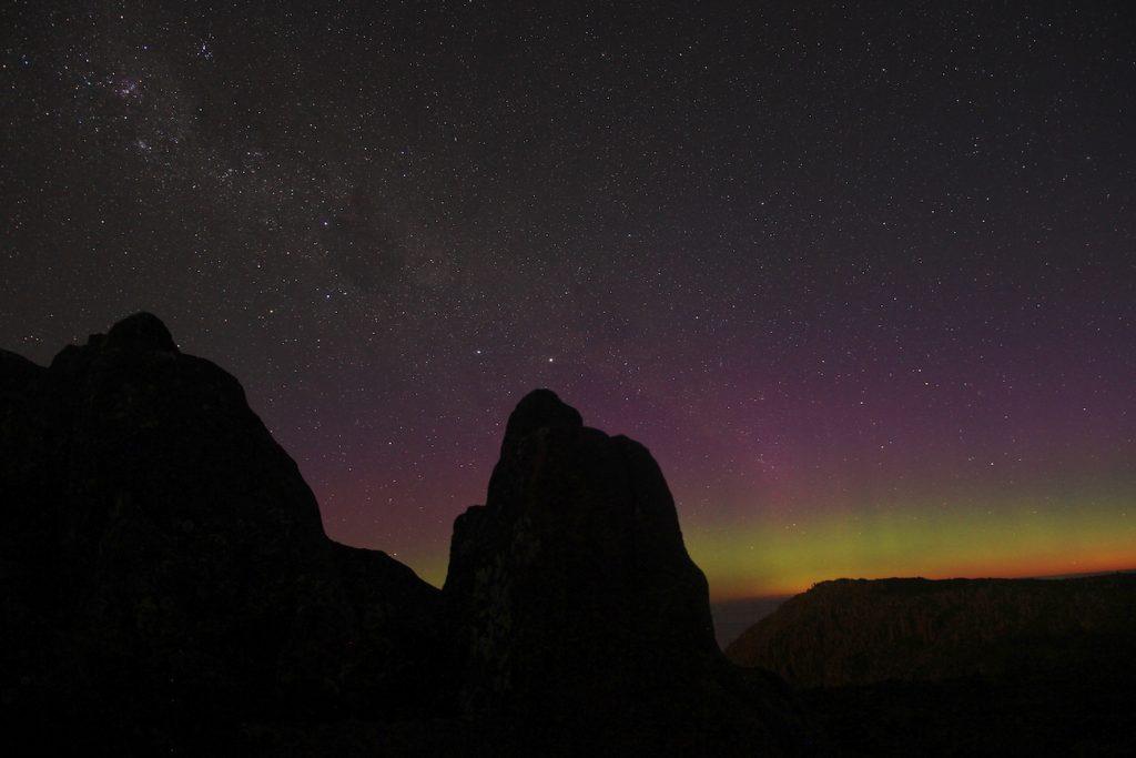 rebecca-brogan-solstice-aurora-2_mg_1110_1482451820