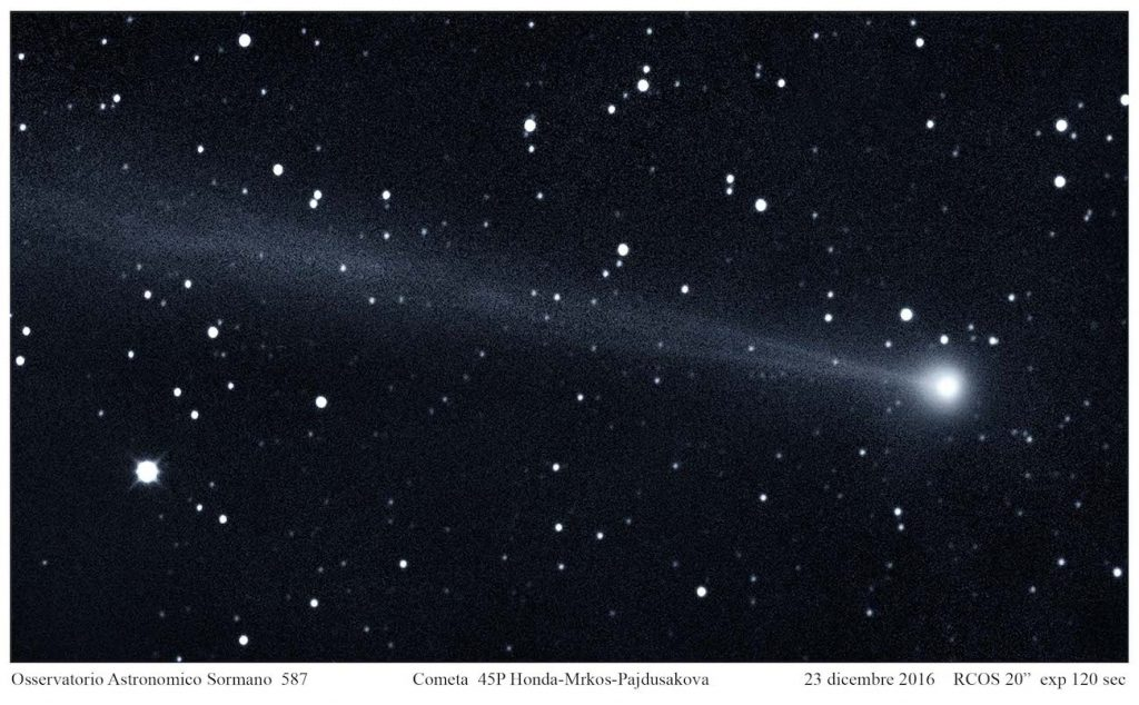 sormano-astronomical-observatory-45p-colbww_1482582183