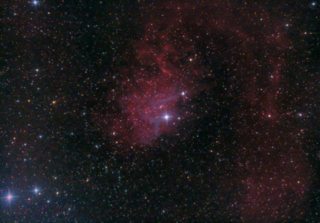 yvan-ic-405-flaming_star-xxx_1482235453