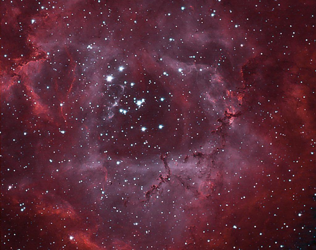 declan-meyler-rosette-nebula-bicolour_1483477479
