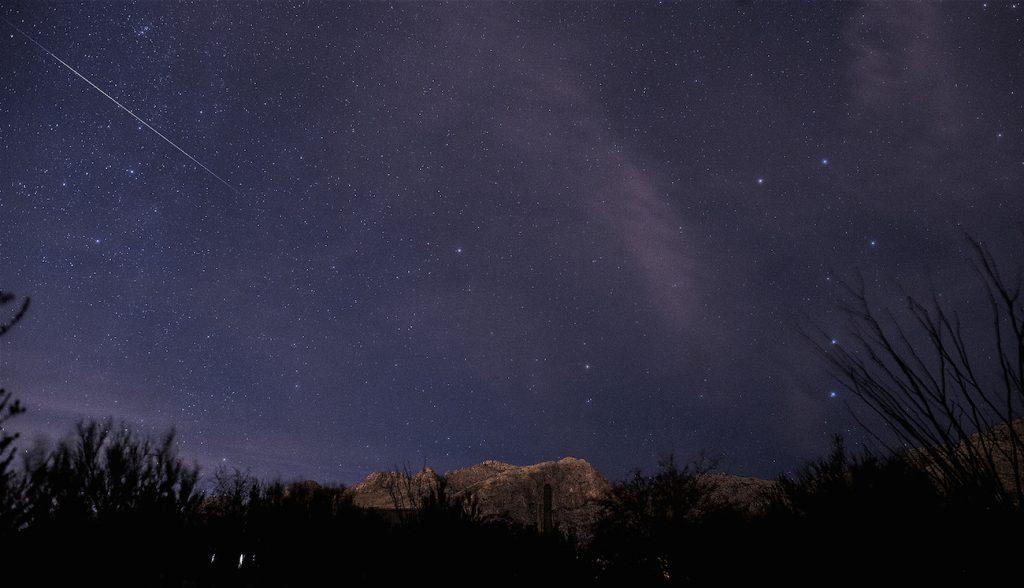 eliot-herman-sw-early-quadrantid-meteor-lr7_1483117028