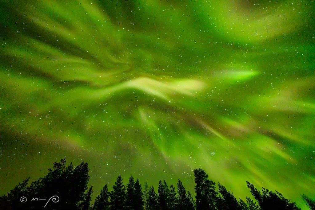 m-p-markkanen-aurora1_sign_1483710705