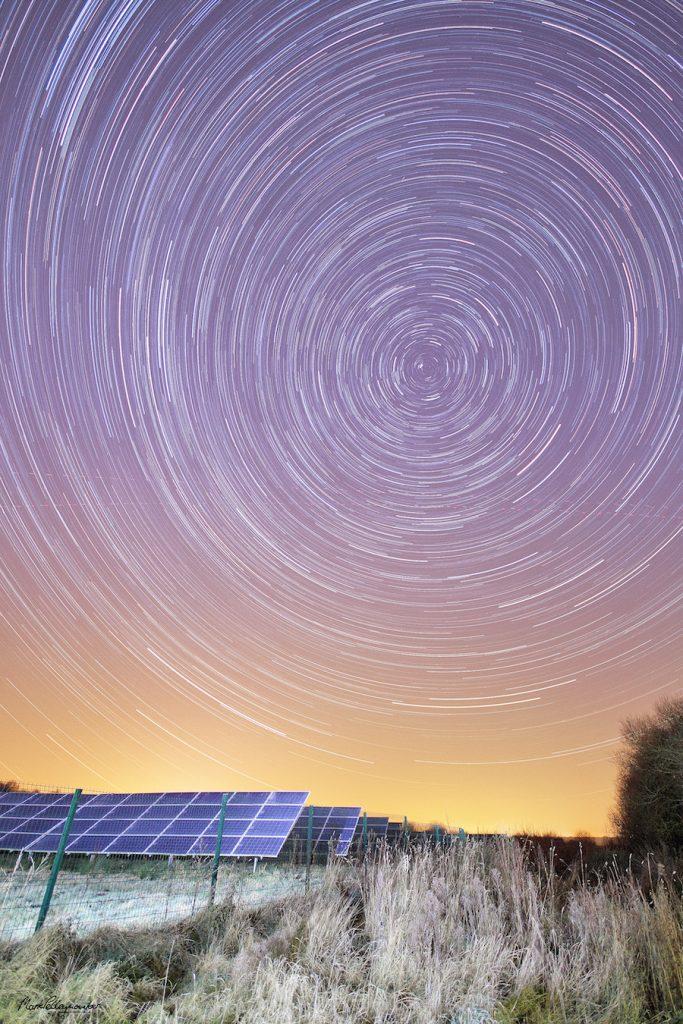 mark-pelleymounter-eco-earth-rotates_1483528807