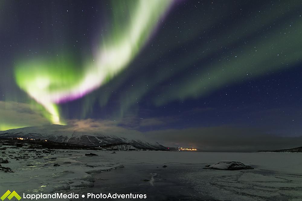 peter-rosacn-aurora-_hamnen_1484062707