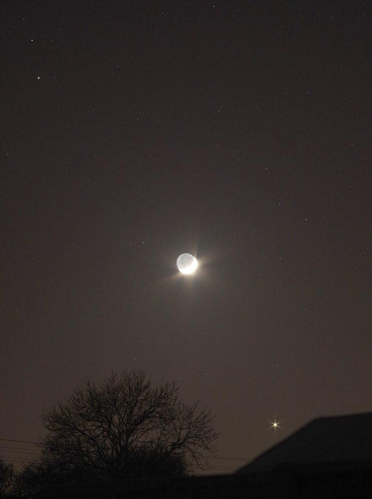 robert-forrest-planets17jan02_1483399872