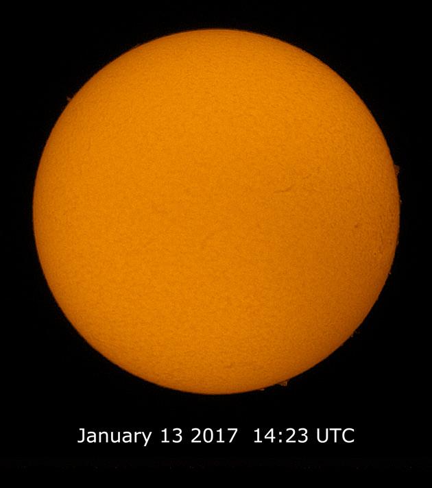 ted-adachi-january-13-2017_1484323780
