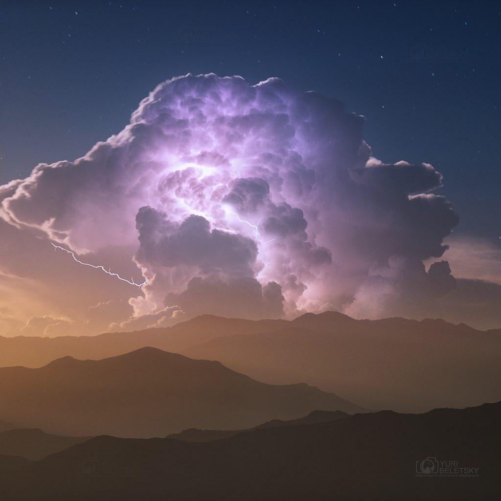 yuri-beletsky-lightning_andes_1484425315