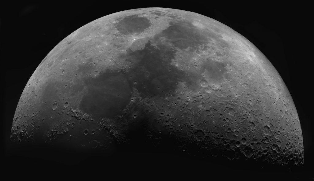 yvan-maan_eerste-kwartier_1483729456