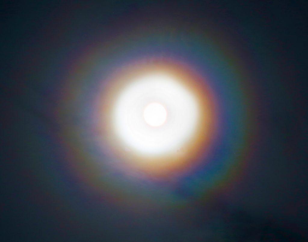 ian-carstairs-multi-ring-corona-harleston-uk_1484223665