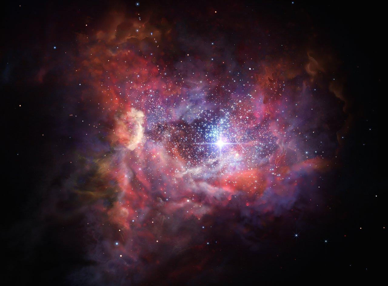 """Resultado de imagen de galaxia de tipo templrano"""""""