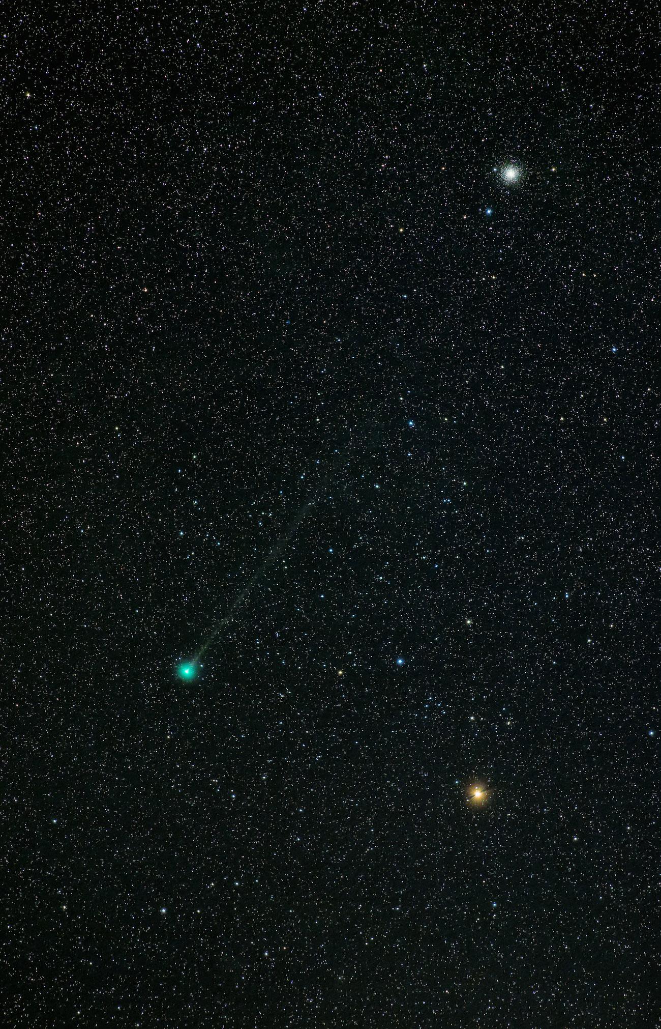 Epsilon pegasi