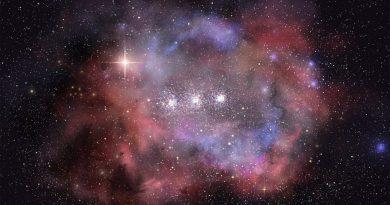 El auge y ocaso de la formación estelar en la galaxia MACS0416_Y1