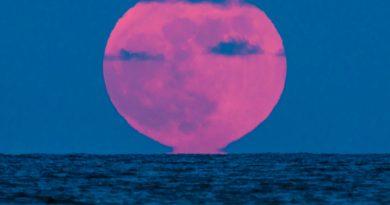 Calendario Astronómico para el mes de Septiembre de 2019