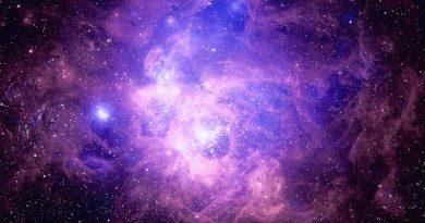 NGC 604: una espectacular guardería estelar de la Galaxia del Triángulo