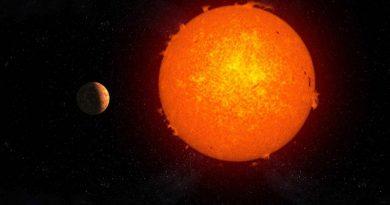 Confirman la existencia de la exotierra más cercana al Sistema Solar
