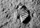 ¿Qué pasará con las primeras huellas humanas en la Luna?